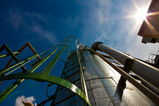 Fracking Consultants | Hydraulic Fracturing Production